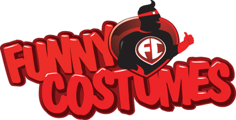 Funny-Costumes.nl nieuwsbrief