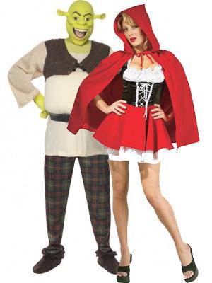Halloween Party Kleding.De Leukste Carnavalskleding Halloween Kleding Funny Costumes