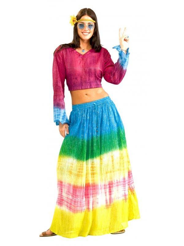 Jaren 60 kleding of hippie kleren?   flowerpower   funny ...