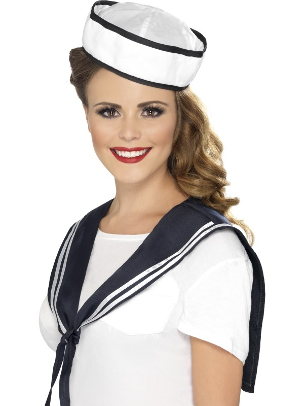 Sailor Matrozen kit