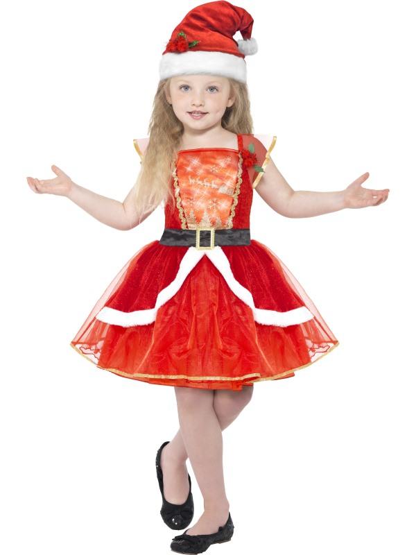 Kinder Verkleedkleren Verkleedkleding Kinderen Funny Costumes