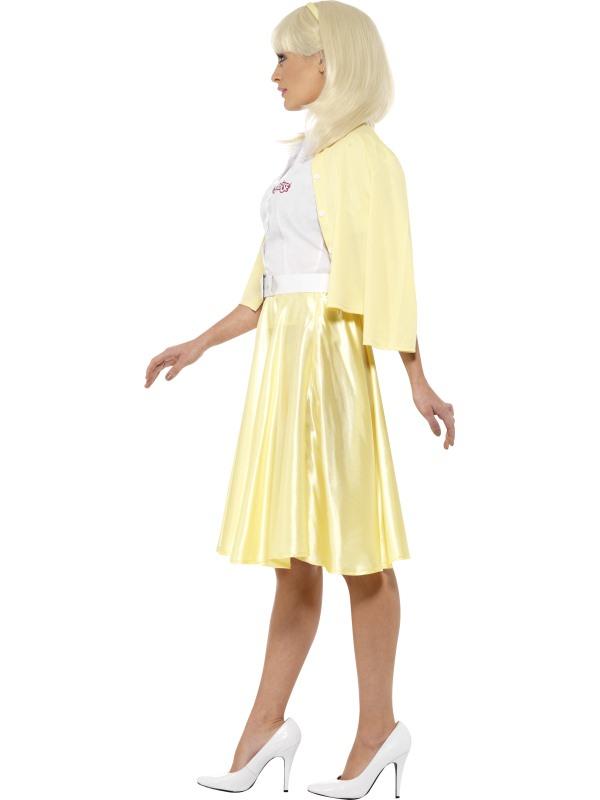lage prijs verkoop goedkoop nieuwe stijlen Grease Good Sandy kostuum