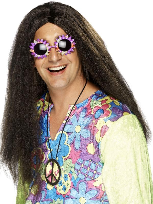Hippie Kleding Kopen Goedkope Hippie Kostuums Funny Costumesnl