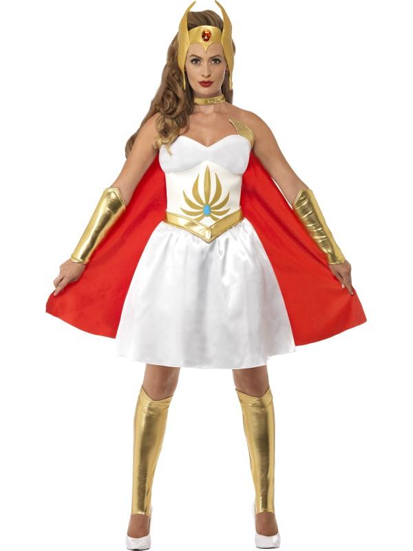 Carnavalskleding Xl Dames.Verkleed Als Superheld Superhelden Kostuums Funny Costumes Nl