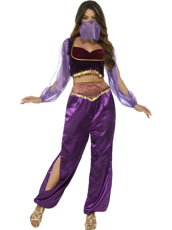 Halloween Sprookjes Kostuum.Verkleed Als Sprookjesfiguur Sprookjes Kostuums Funny
