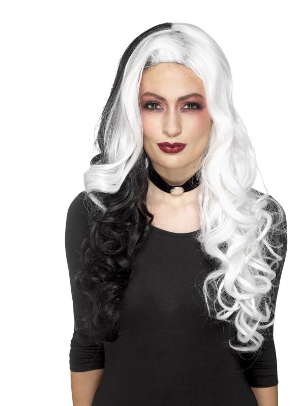 6513605cc82 Halloween kleding online   enge verkleedkleren   funny-costumes.nl ...
