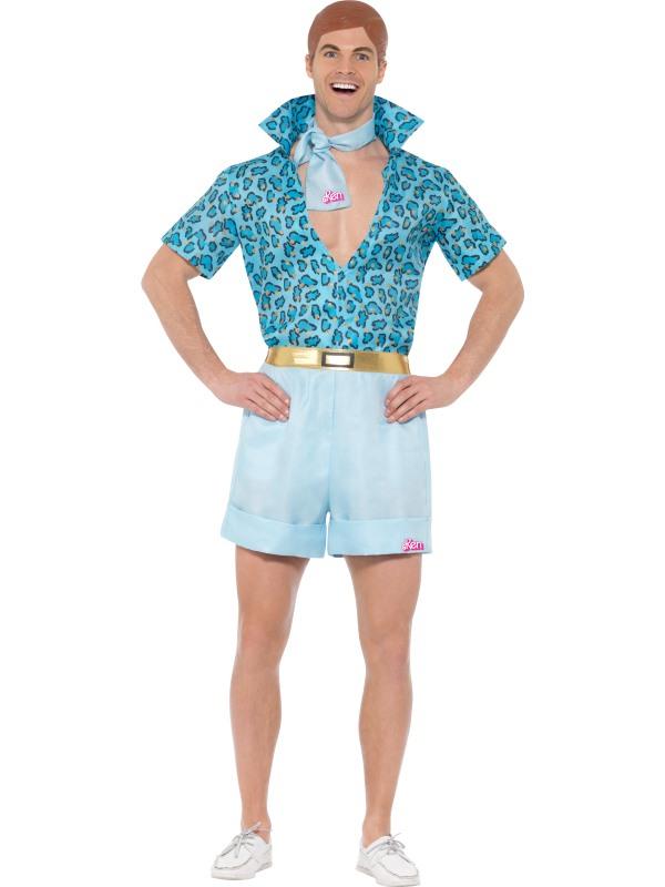 Halloween Kleding Maken.Verkleed Als Tekenfilmfiguur Tekenfilm Kostuums Funny