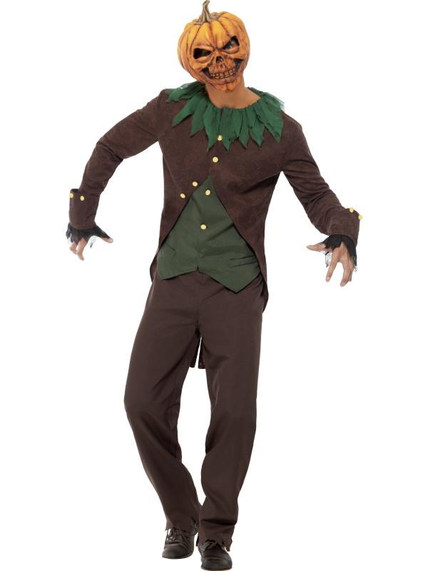 Stoere Carnavalskleding Dames.Verkleed Als Filmster Kostuums Uit Een Film Funny Costumes