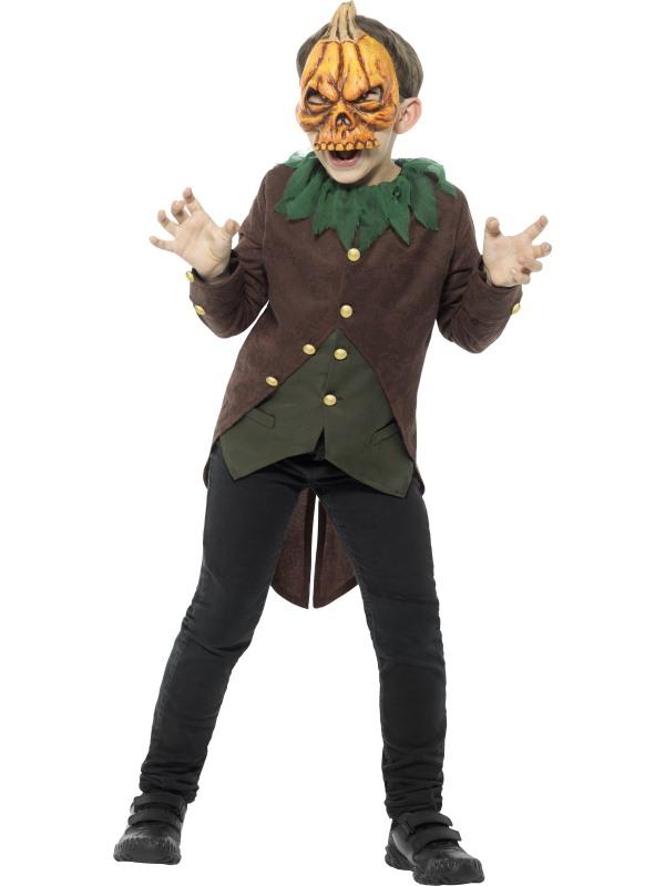 Halloween Verkleedkleding Kind.Kinder Verkleedkleren Verkleedkleding Kinderen Funny