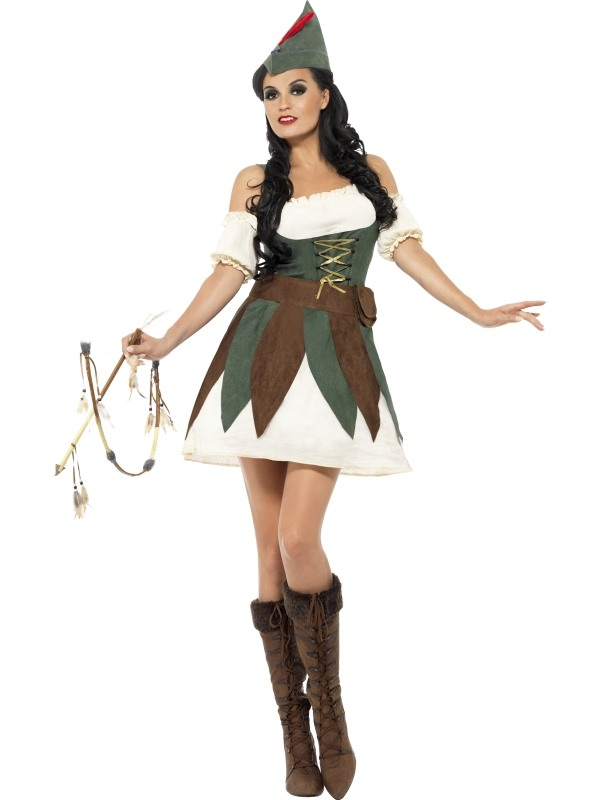 Kostuums Dames.Verkleed Als Tekenfilmfiguur Tekenfilm Kostuums Funny