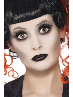 Gothic Make Up Kit