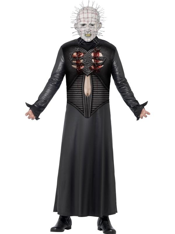 Halloween Verkleedkleding Kind.Verkleed Als Filmster Kostuums Uit Een Film Funny