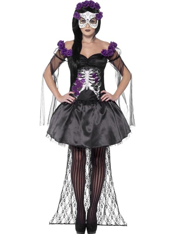 Welke Dag Halloween.Funny Costumes Nl