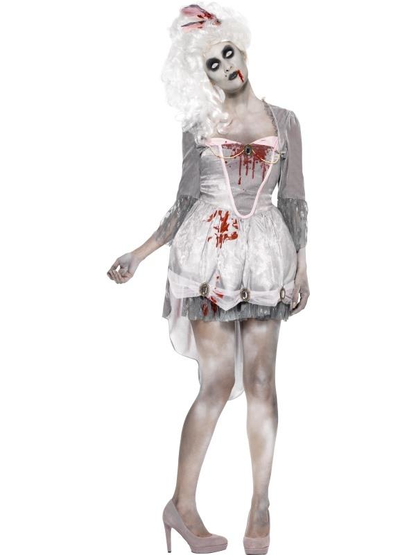 Enge Halloween Kostuums.Halloween Kleding Online Enge Verkleedkleren Funny
