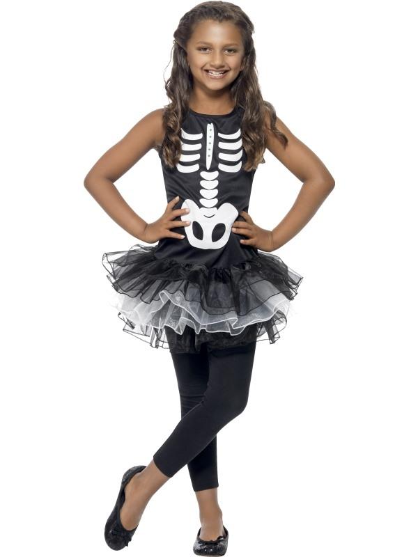Halloween Verkleedkleding Kind.Www Funny Costumes Nl Uploads Products 9268 18157